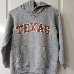 Nike Texas Longhorns Sweatshirt